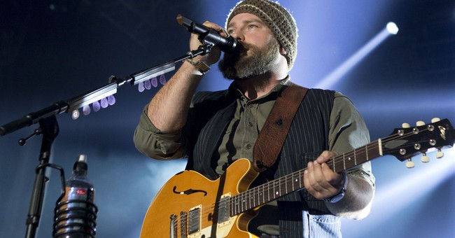 Forest Hills to host concert with Zac Brown Band