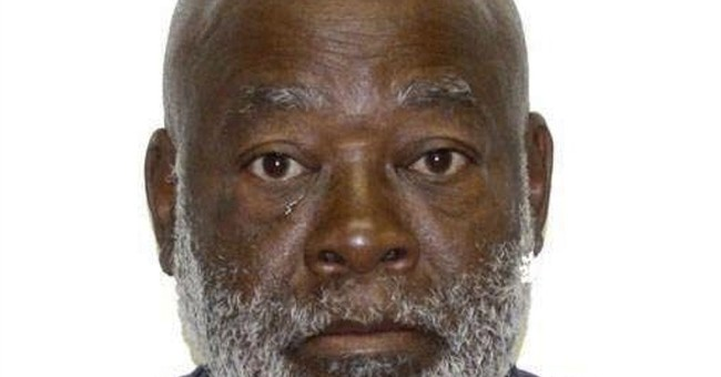 After 39 years, Iowa inmate inches toward freedom