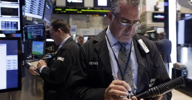 US stocks jump as worries over Crimea vote fade