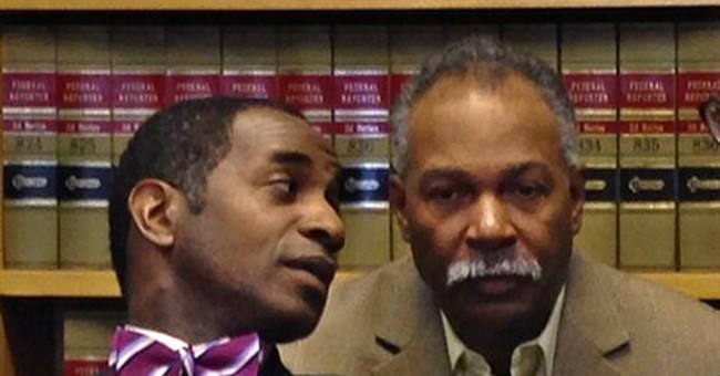 NYC fire department settles discrimination lawsuit