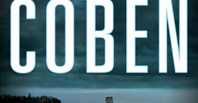 Review: Coben is at his best with 'Missing You'