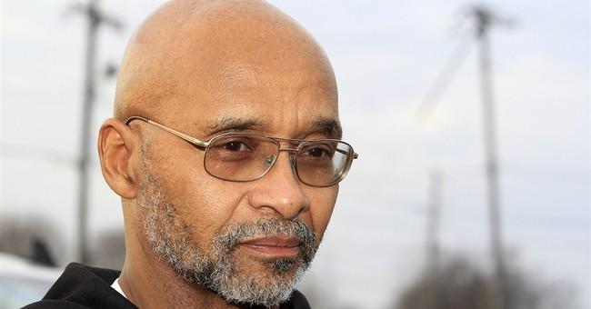 Ohio court reverses ruling that freed ex-cop