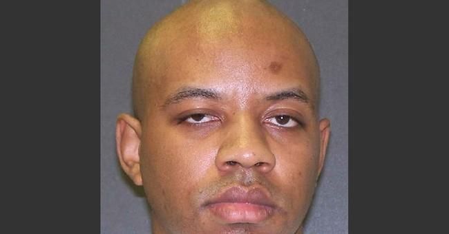 Ex-rapper put to death for studio owner's killing