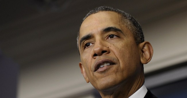 Analysis: Russia tests Obama foreign policy tools