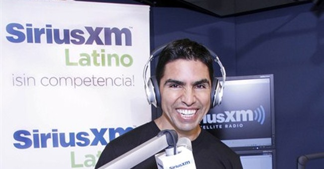Judge tosses lawsuit by radio host 'Piolin'