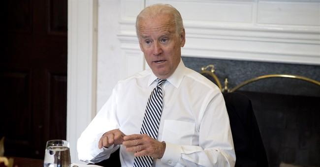 White House defends itself, Biden over Gates book