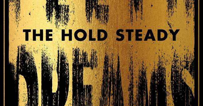 Review: Hold Steady's latest packs plenty of punch