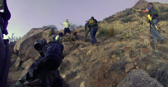 Mayor: Wrong to say Albuquerque shooting justified