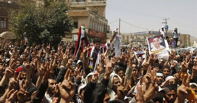 Yemen: Suspected al-Qaida militants kill 22 troops