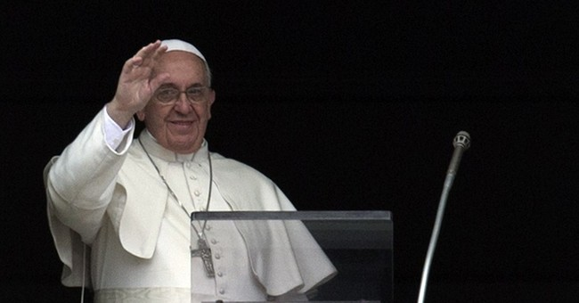 US lobbies Vatican for pope visit in 2015
