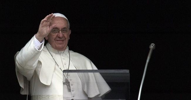 US lobbies Vatican for pope visit in 2015