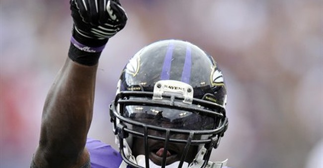 AP source: Lions and Ihedigbo agree to 2-year deal