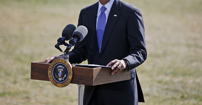 Analysis: Russia deeply linked to Obama priorities