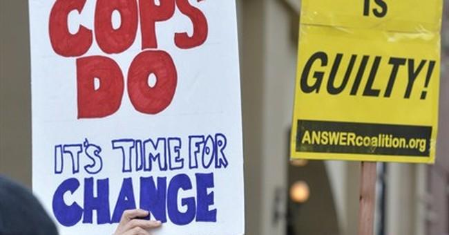 Albuquerque police under new shooting scrutiny