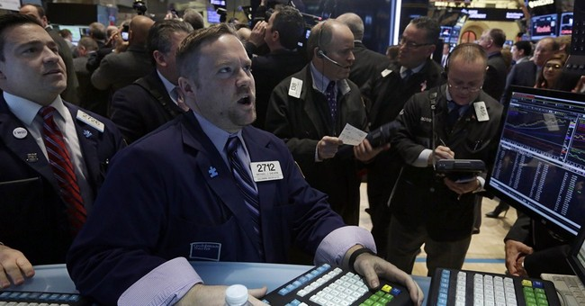 Stocks edge up in early trade; Ford, Macy's rise