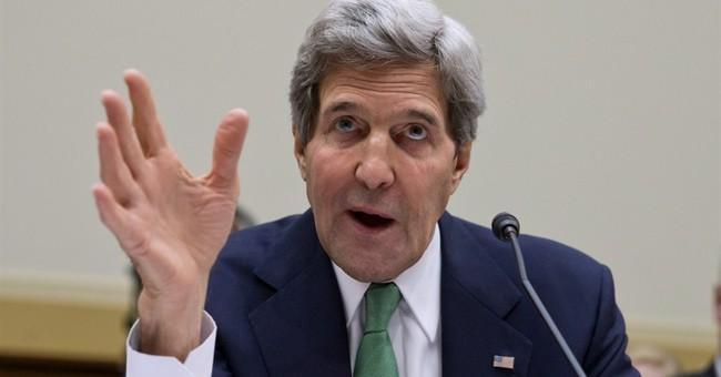 Obama, Congress locked in Iran sanctions dispute
