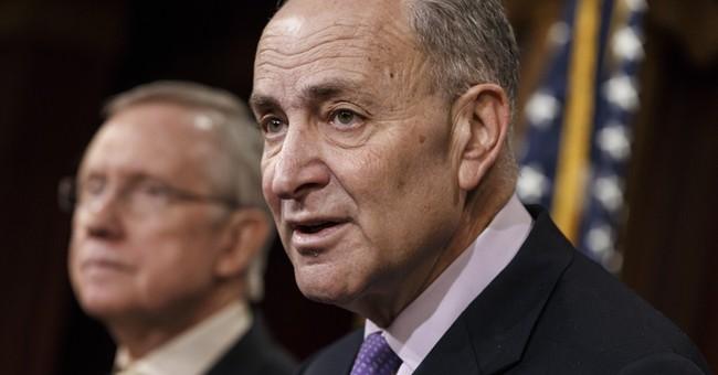 Jobless bill stalls in Senate