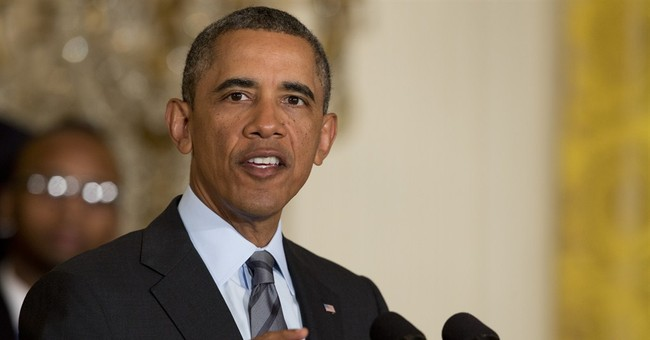 Obama unveils first 5 'Promise Zones'