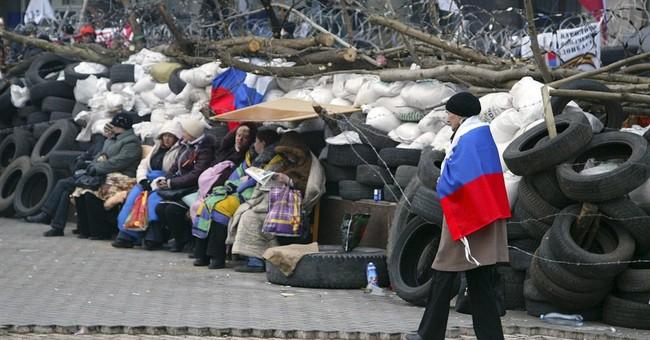 Dutch government scraps trade mission to Russia