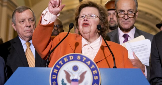 GOP blocks Senate bill curbing gender pay gap