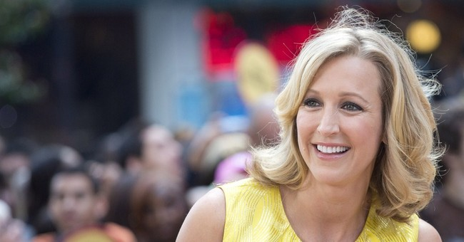 Getting Ridiculous: Lara Spencer Offers a Second, 'Deep Apology' for Her Prince George, Ballet Comments