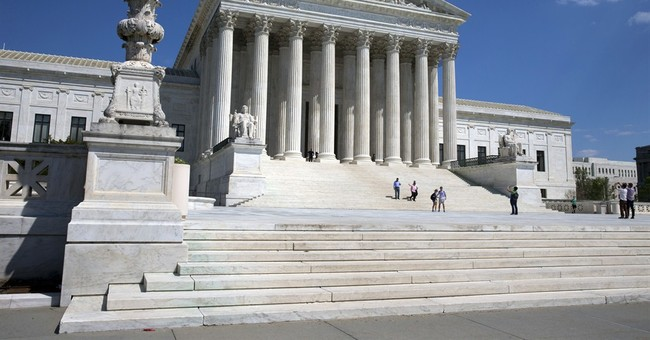 Conservative Victory: A Look at 5 Significant Supreme Court Cases of This Term