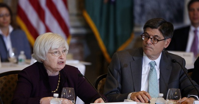 Debate Over Fed's Exit Strategy Continues