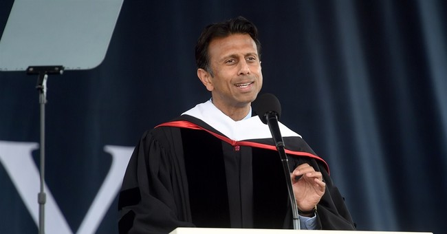 Jindal: Obamacare Can and Should Still Be Repealed