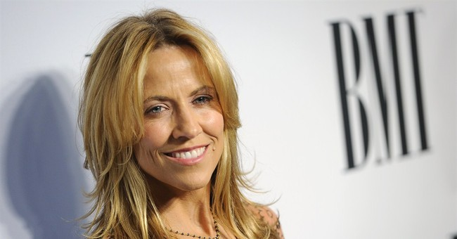 Sheryl Crow to Perform at CNN's Democrat Primary Debate