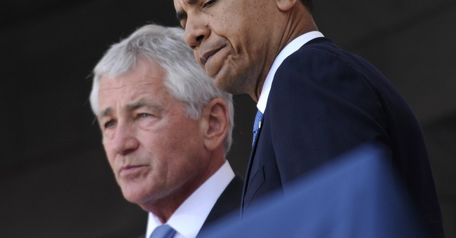 The 6 Lamest Excuses For Failure From The Obama Administration