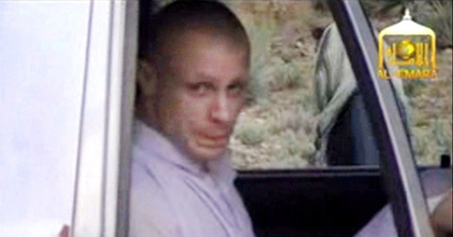 The Illegal Bergdahl Deal: Sordid Details, Troubling Implications