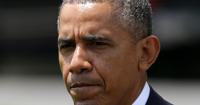 5 Disastrous Obama Policy Decisions That Have Already Blown Up In His Face