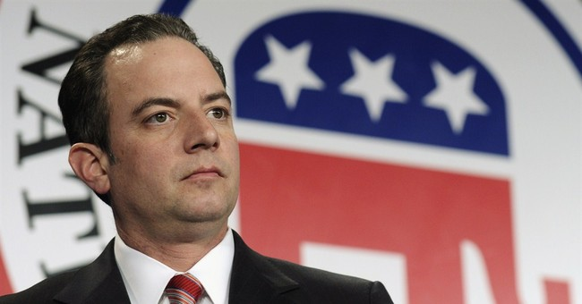 RNC's Christmas Statement Draws Criticism on Social Media
