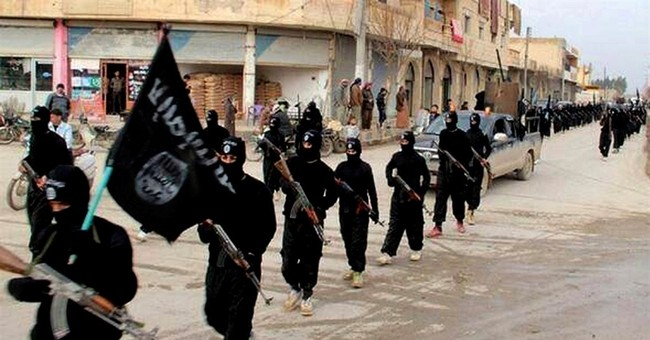 ISIL Gains More Followers Throughout the Middle East