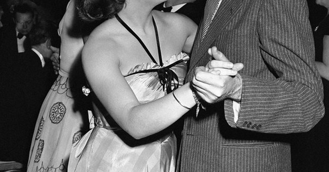 Jimmy Stewart's Fight for a Wonderful LifeAcademy Award For Best Actor - Air Force Reserve Command - Celebrity - Hollywood - James Stewart - John Barrymore - Kite - Pennsylvania - Wonderful Life - World War II