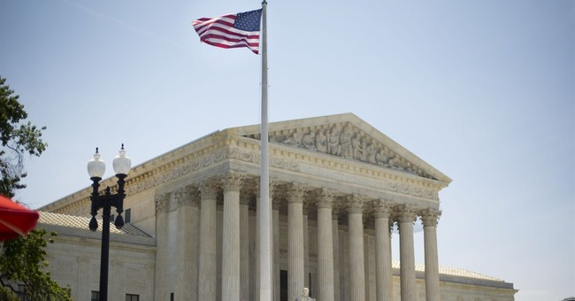 Daily Beast's Tomasky: 'Imagine A 6-3 Liberal Court' Post-Hobby Lobby