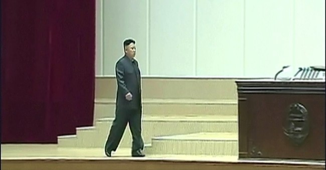 North Korea Looks to Joseph Stalin for Foreign Policy Guidance