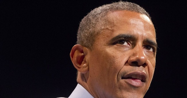 Obama Pays Price for Inaction on Immigration Law