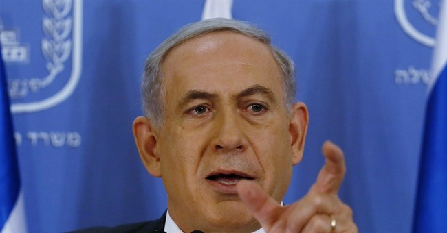 Netanyahu's Reelection Is a Win for Israel and the US