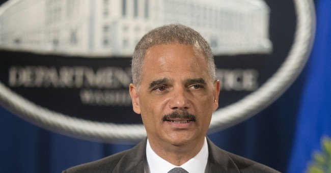 Judge Orders DOJ to Release Fast and Furious a List of Documents Withheld From Congress Under Obama Executive Privilege Claim