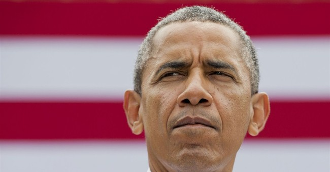 Poll: Majority Disapprove of Obama Handling of Border Crisis