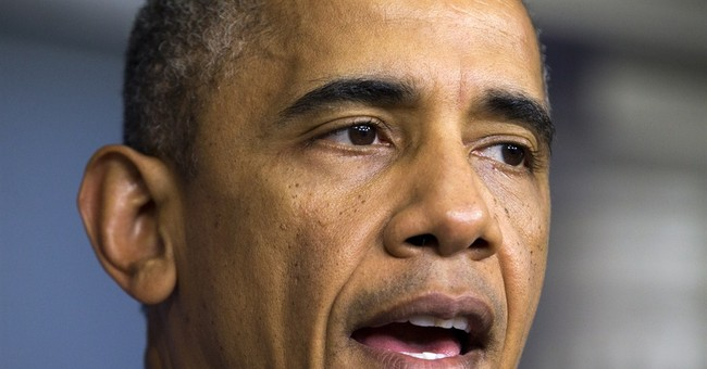 How Obama is Turning Liberalism Into an Instrument of Coercion