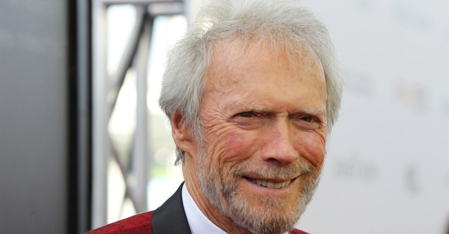 Selma Snub Vs. Eastwood Eclipse -- Who's the Victim of Discrimination?