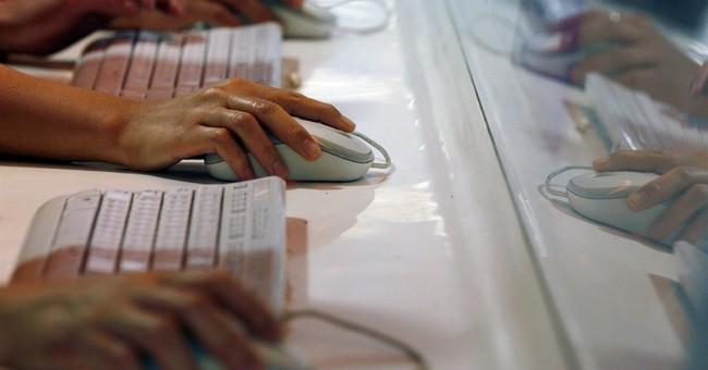 Norquist Rallies Conservatives, Libertarians to Oppose Online Gambling Ban