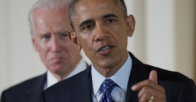 Obama Calls on Nation to Recommit to Abortion
