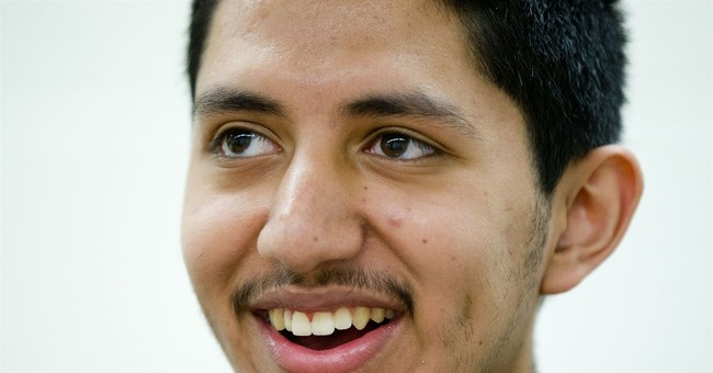 The Surprising Rise of the Hispanic Millennial Libertarian