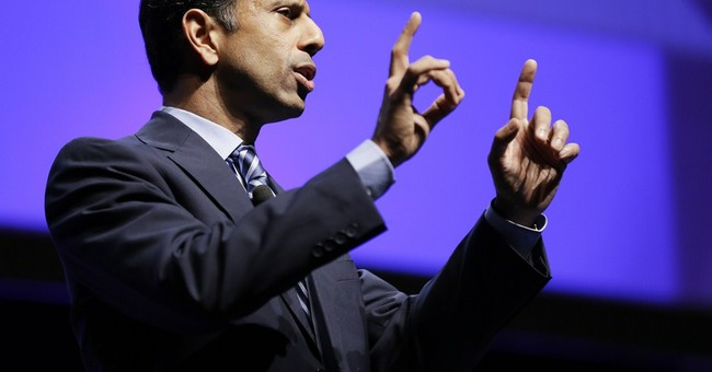 Here's Why Gov. Bobby Jindal Discussed Islam During his Speech on Common Core