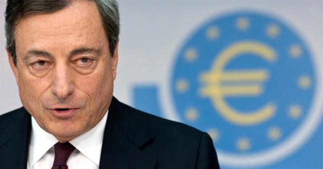 Spotlight on European Bank Lending