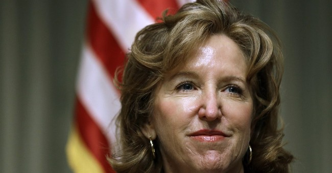 Hagan Stimulus Controversy: 'It's Worse Than We Thought'