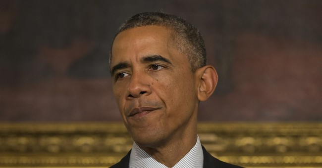 Military Leaders Increasingly at Odds With Obama Over ISIS Strategy